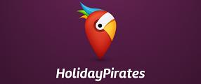 www-holidaypirates-com