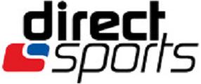 www-directsportseshop-co-uk