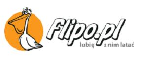 www-flipo-pl